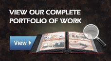 View our complete portfolio of work