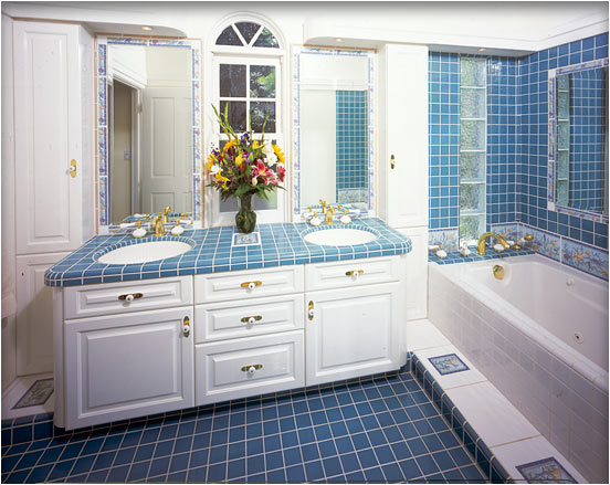 Pasadena General Contractors Home Bathroom Kitchen Design Remodeling