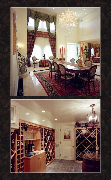 050-020-poster-wine-cellar