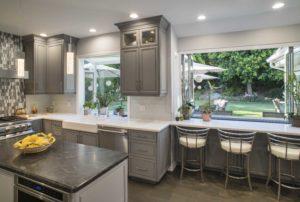 Pasadena home remodeling